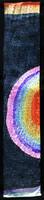 Rainbow Spirit Silk Scarf